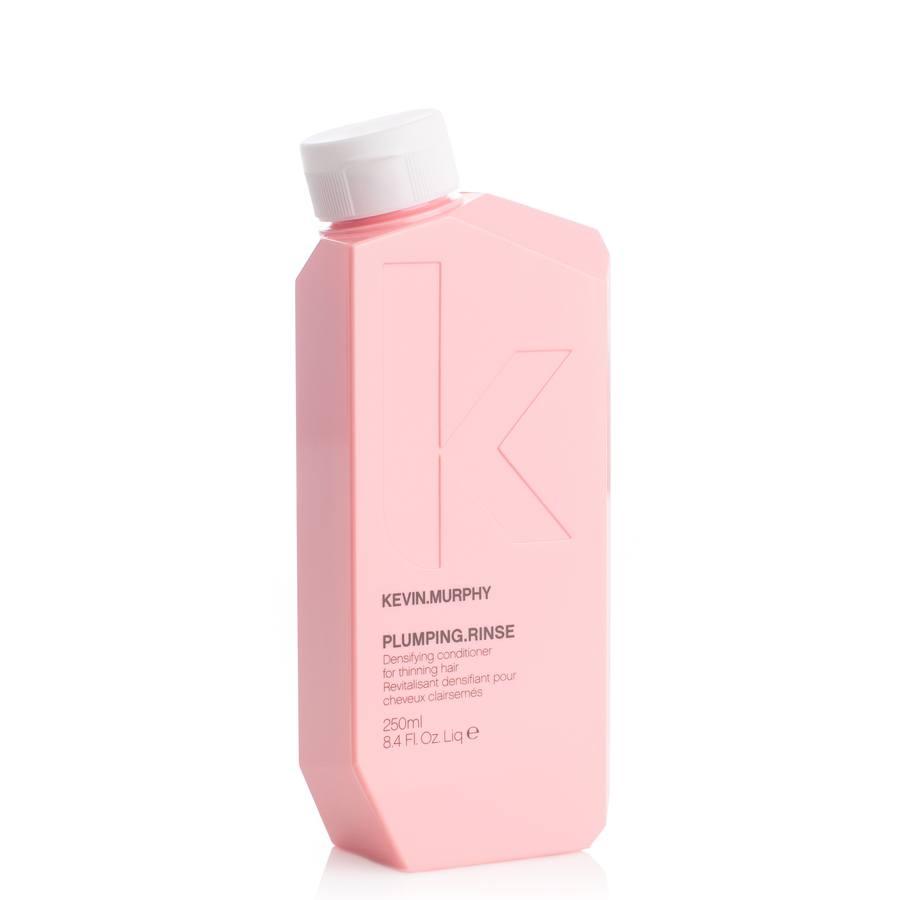 Kevin Murphy Plumping.Rinse 250 ml