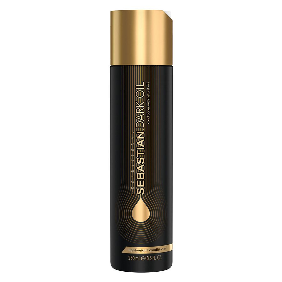 Sebastian Professional Dark Oil Lightweight Conditioner 250 ml