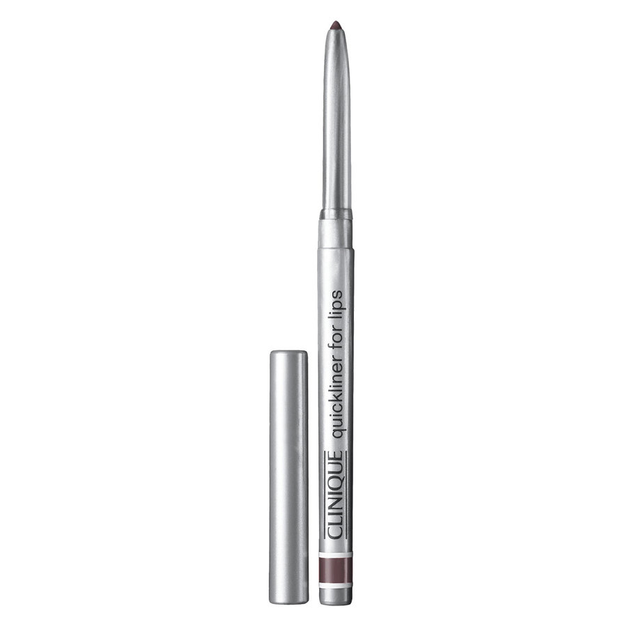 Clinique Quickliner For Lips 3 g ─ Plummy
