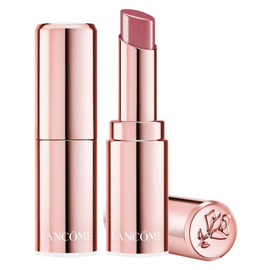 Lancôme Mademoiselle Shine Lipstick 4,5 g ─ 224