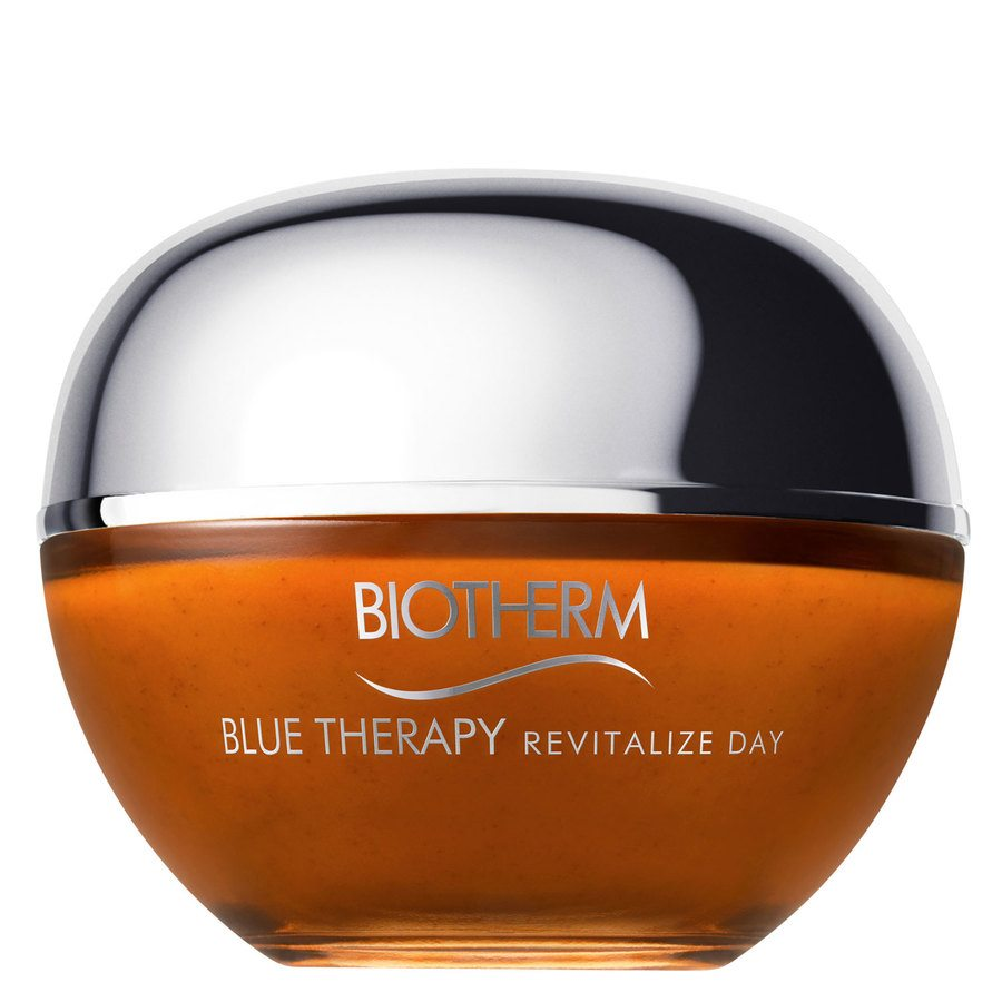 Biotherm Blue Therapy Amber Algae Revitalize Day 30 ml