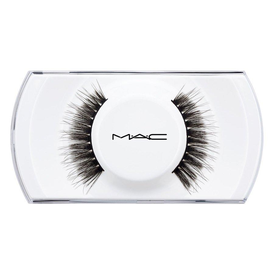 MAC Cosmetics True Or False Lashes 84 Goddess Lash