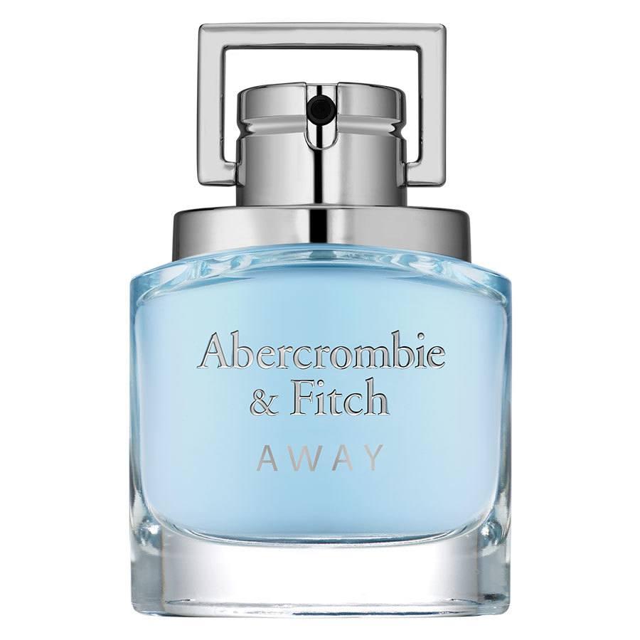 Abercrombie & Fitch Away Men Eau De Toilette 50 ml