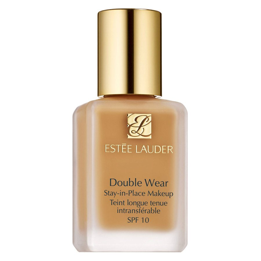 Estée Lauder Double Wear Stay-In-Place Makeup 30 ml - #3W1,5 Fawn