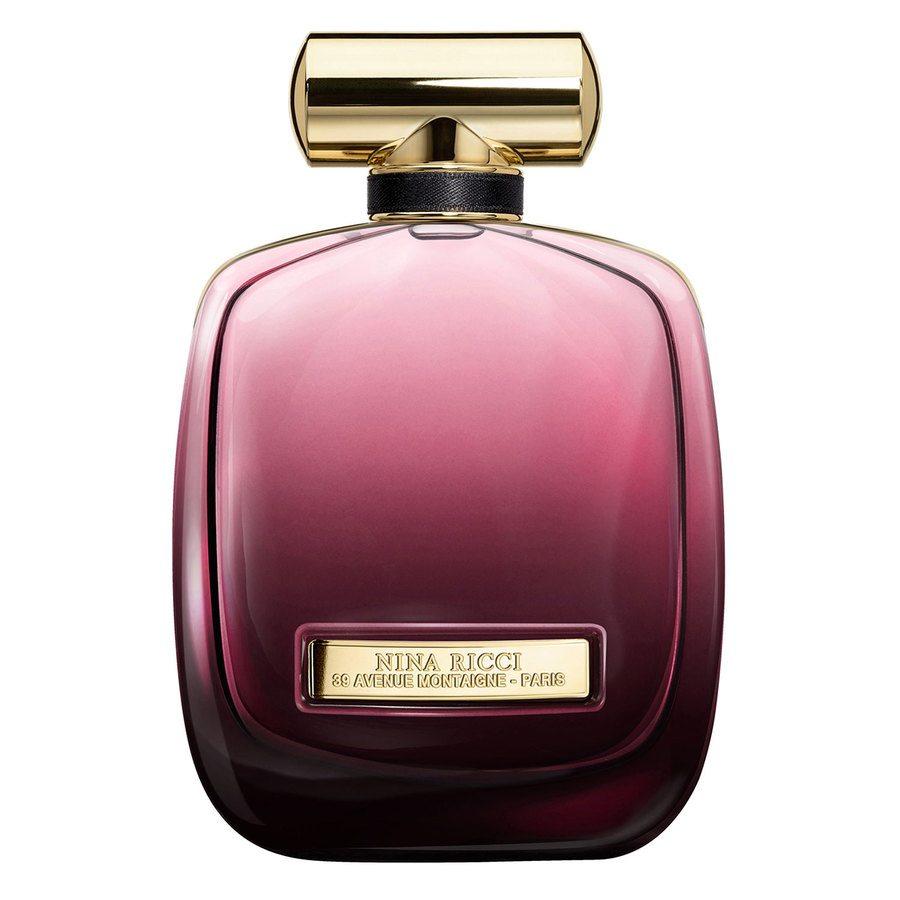 Nina Ricci L'Extase Eau De Parfum 80 ml
