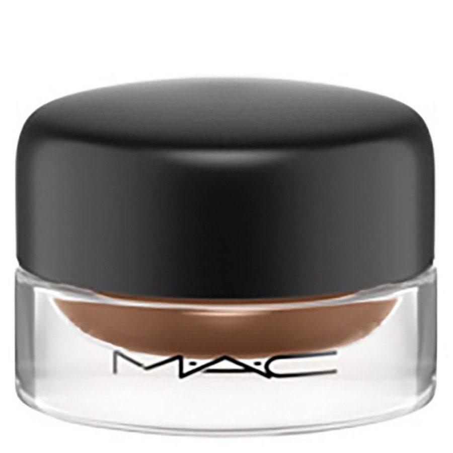 MAC Cosmetics Fluidline Brow Gelcreme Deep Dark Brunette 3g