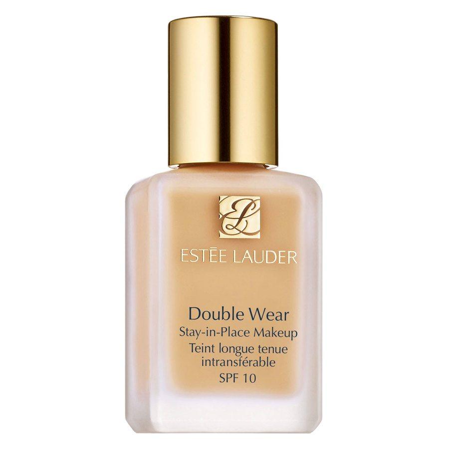 Estée Lauder Double Wear Stay-In-Place Makeup #1W0 Warm Porcelain 30ml