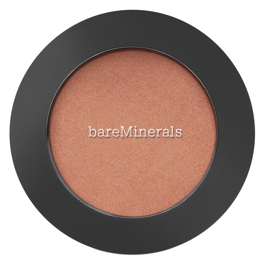 bareMinerals Bounce & Blur Blush 5,9 g ─ Blurred Buff