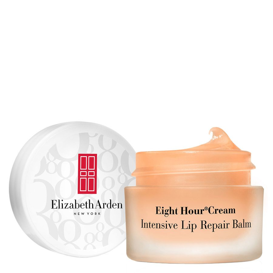 Elizabeth Arden Eight Hour Cream Intensive Lip Repair Balm 11,6ml