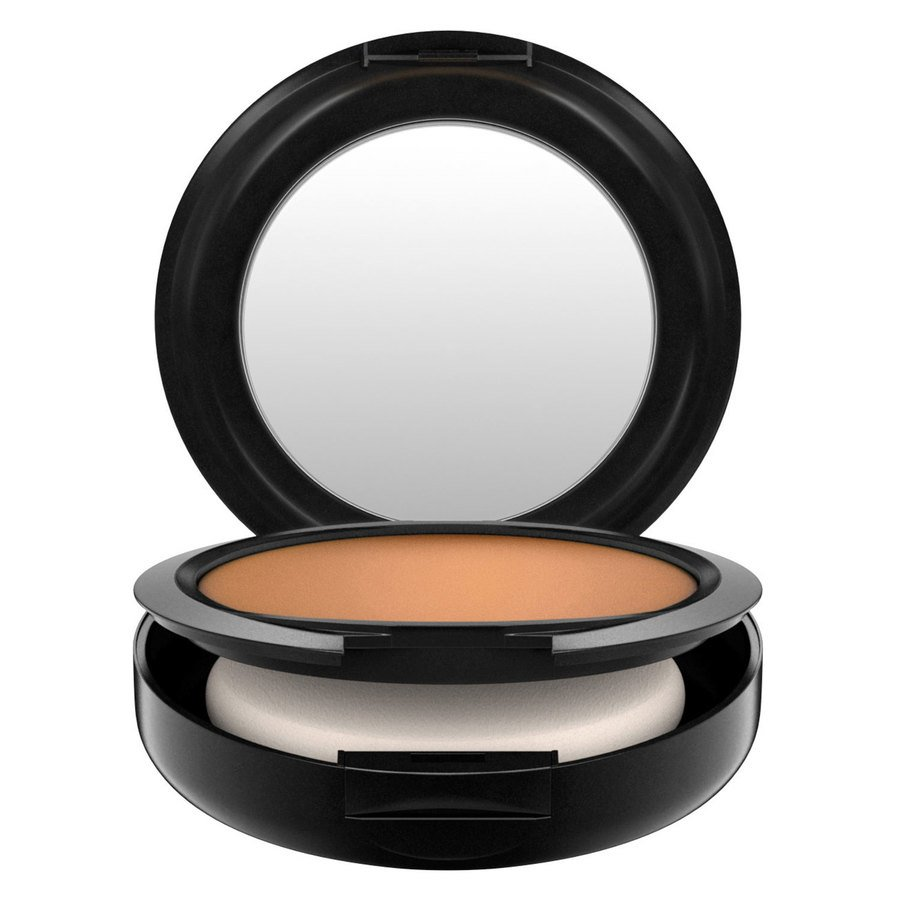MAC Cosmetics Studio Fix Powder Plus Foundation Nw40 15g