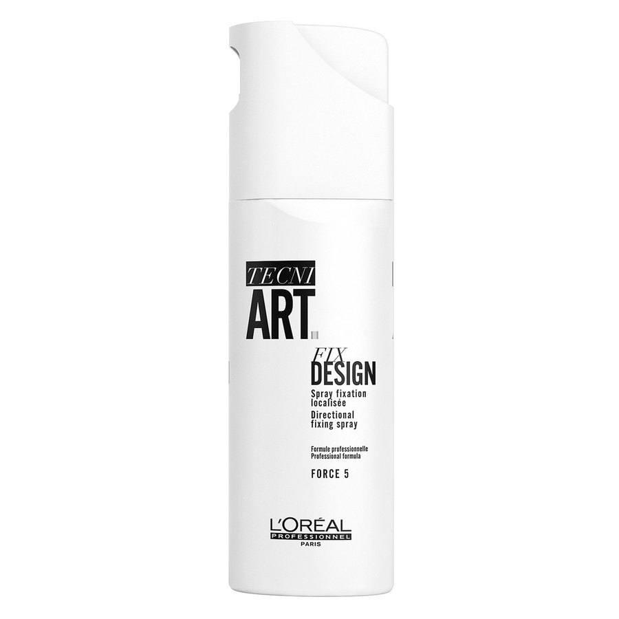L´Oréal Professionnel TecniArt. Fix Design 200 ml