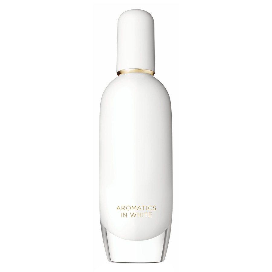 Clinique Aromatics In White 50 ml