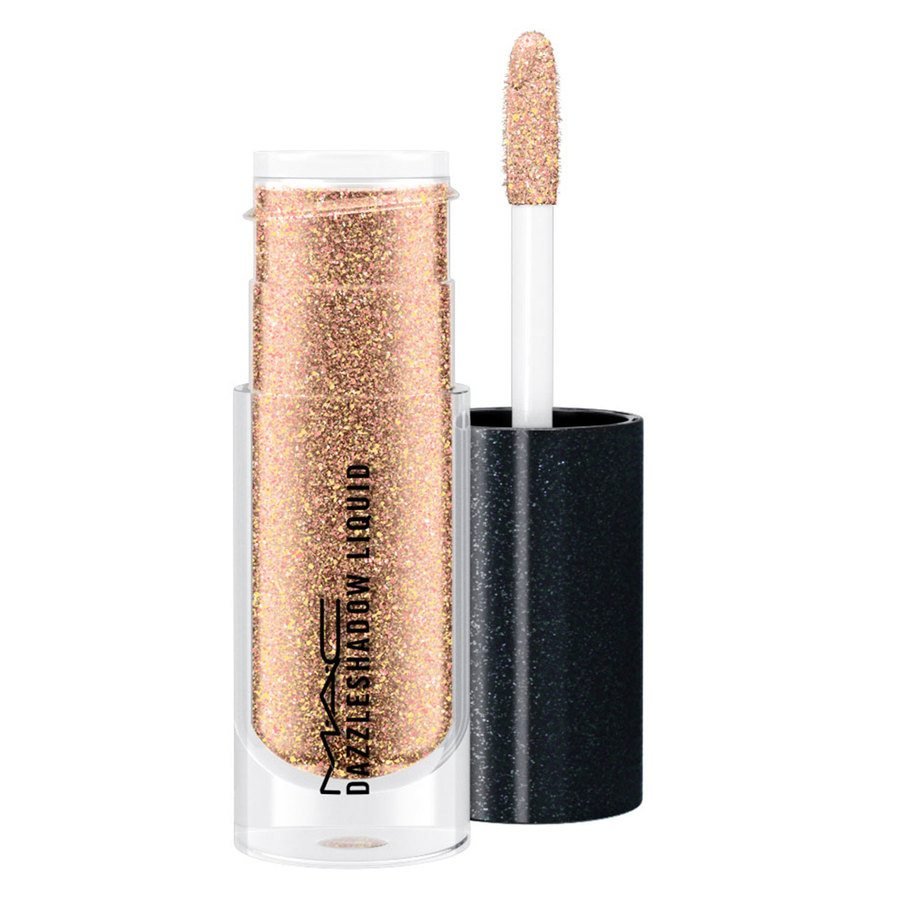 MAC Cosmetics Dazzleshadow Liquid Flash And Dash 4,6g