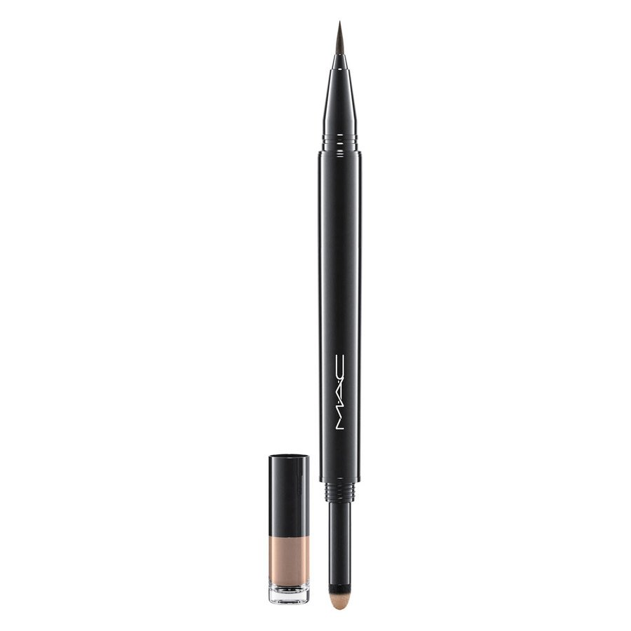 MAC Cosmetics Shape & Shade Brow Tint Taupe 0,95g