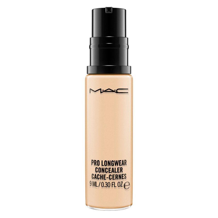 MAC Cosmetics Pro Longwear Concealer Nc20 9ml