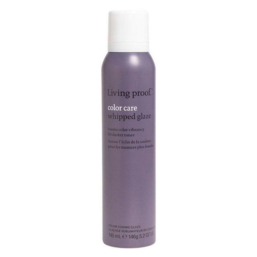 Living Proof Color Care Whipped Glaze 145 ml – Dark