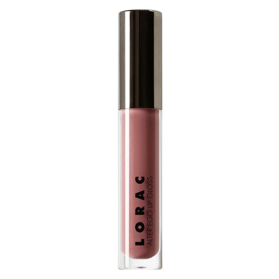 Lorac Alter Ego Lip Gloss CEO 3,2ml