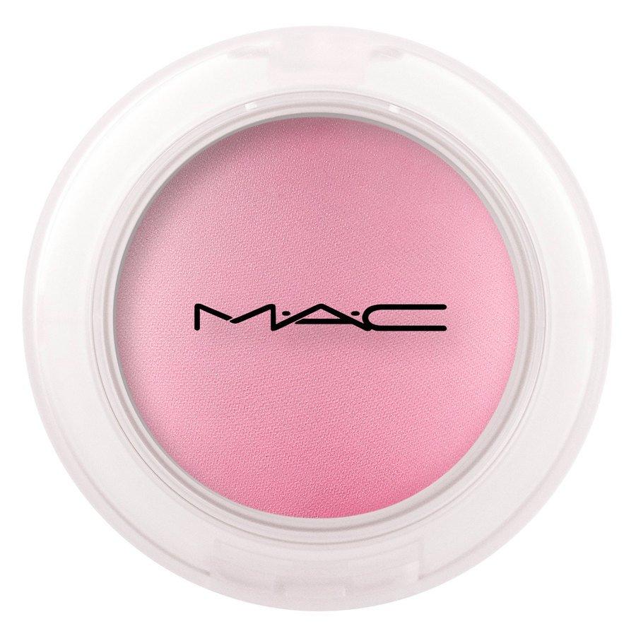 MAC Cosmetics Glow Play Blush 20 Totally Synced 7,3g