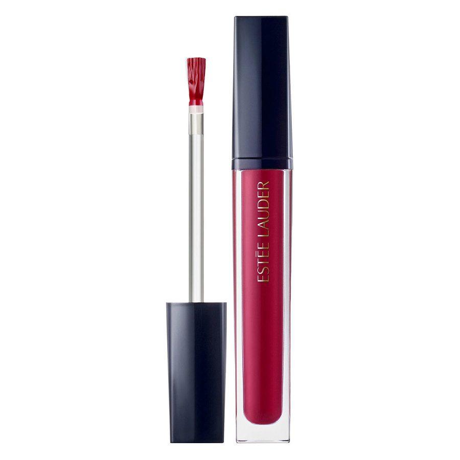 Estée Lauder Pure Color Envy Kissable Lip Shine New Vintage 6ml