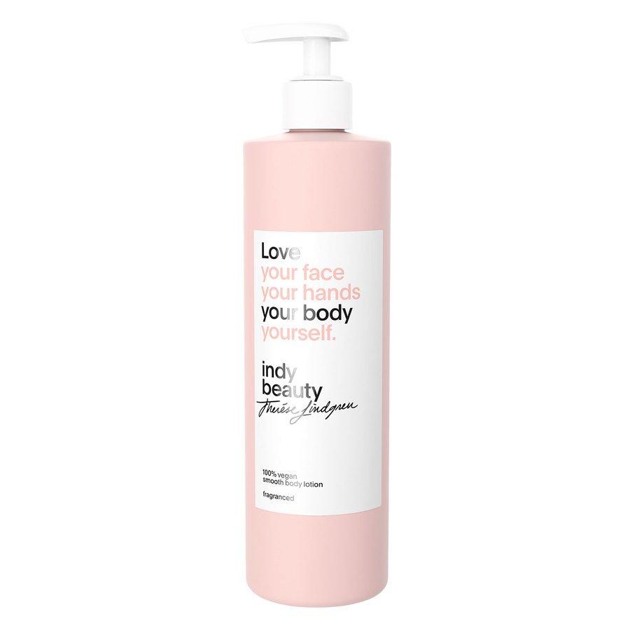 Indy Beauty Body Lotion 400 ml