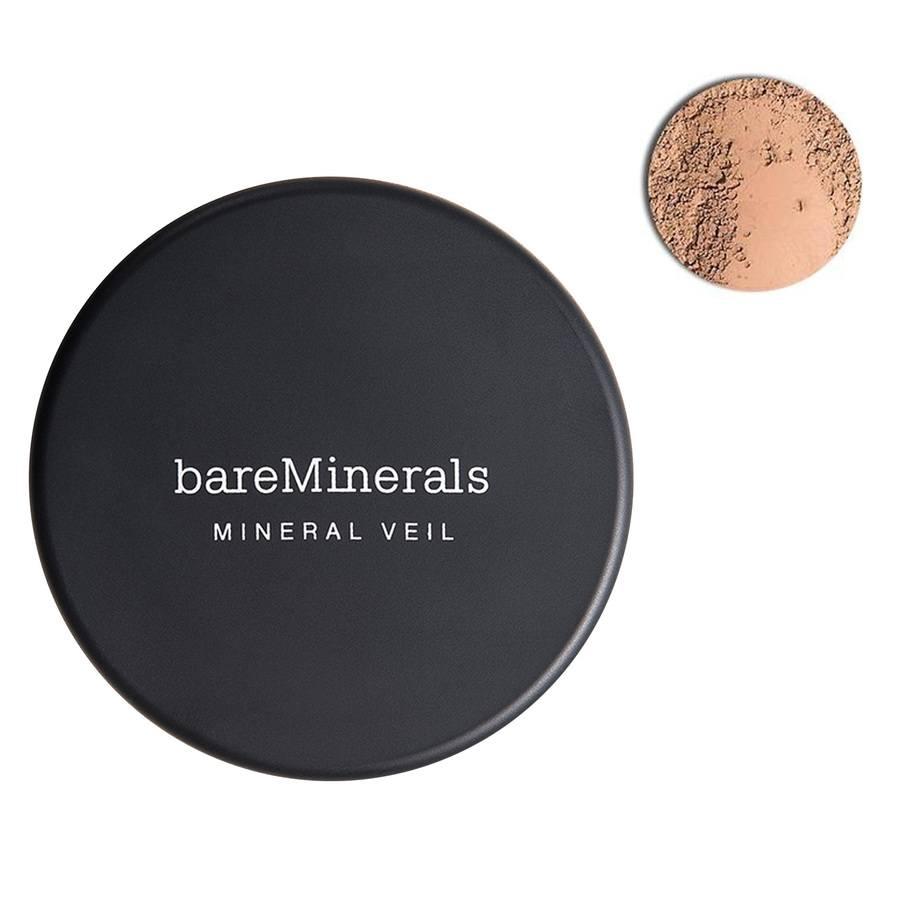 BareMinerals Mineral Veil 9 g – Tinted
