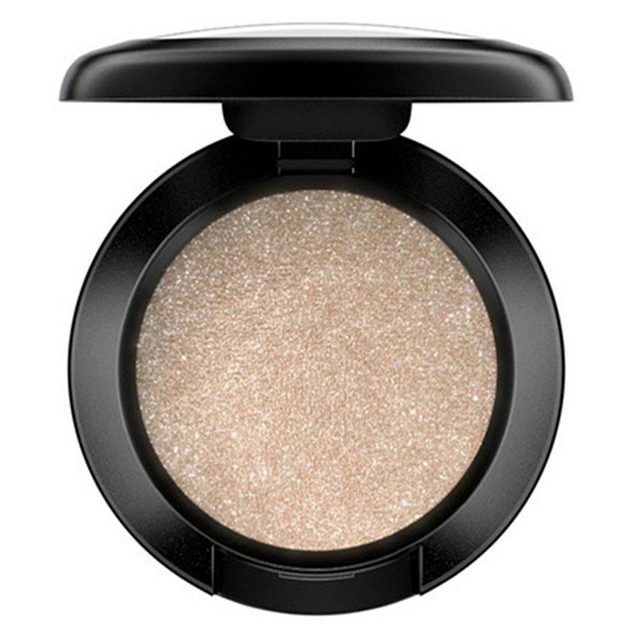 MAC Cosmetics Lustre Small Eye Shadow Retrospeck 1,35g