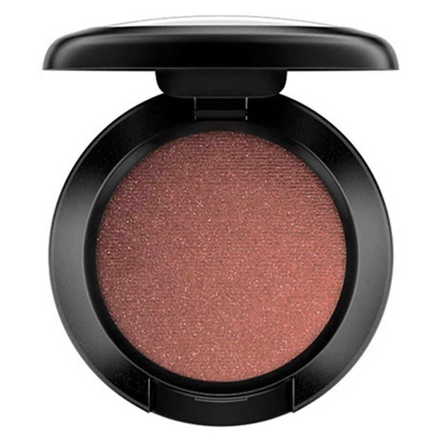 MAC Cosmetics Veluxe Pearl Small Eye Shadow Antiqued 1,3g
