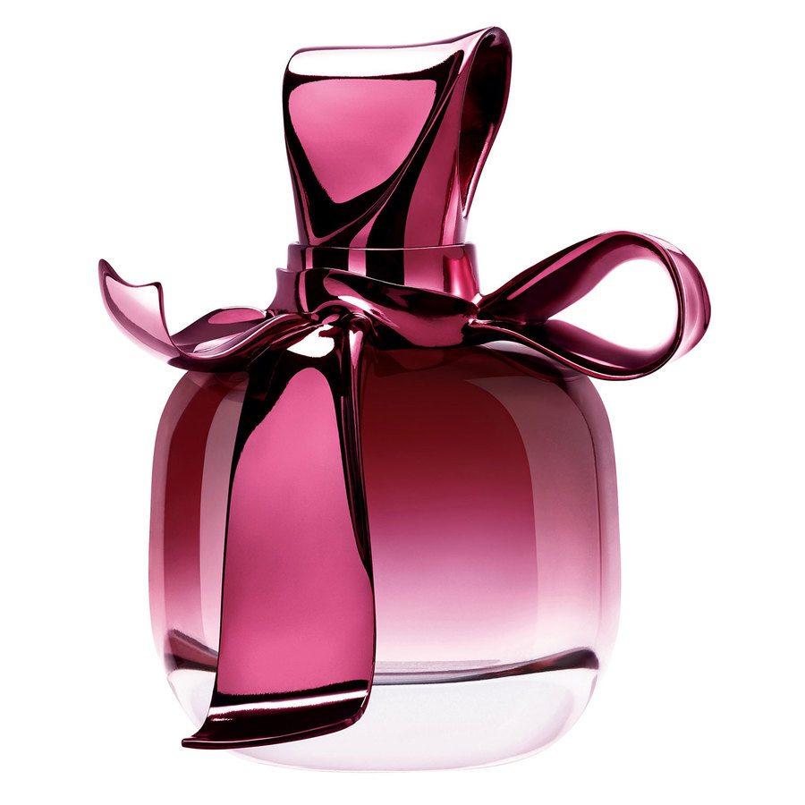 Nina Ricci Ricci Ricci Eau De Parfum 50 ml