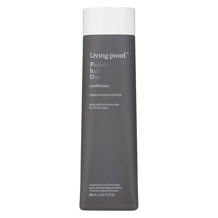 Living Proof Perfect Hair Day Conditioner 236 ml