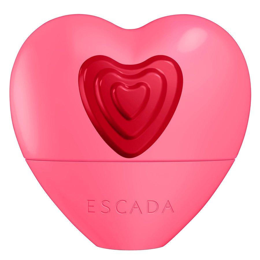 Escada Candy Love Eau De Toilette 30 ml