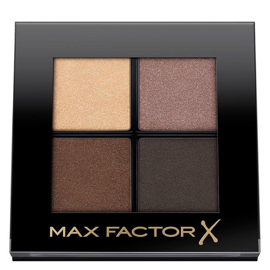 Max Factor Colour X-pert Soft Touch Palette 4,3 g – 003 Hazy Sands