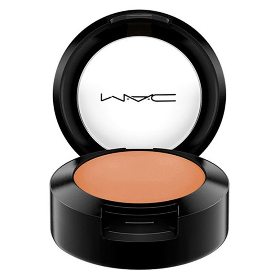 MAC Cosmetics Studio Finish Concealer SPF35 Nw45 7g