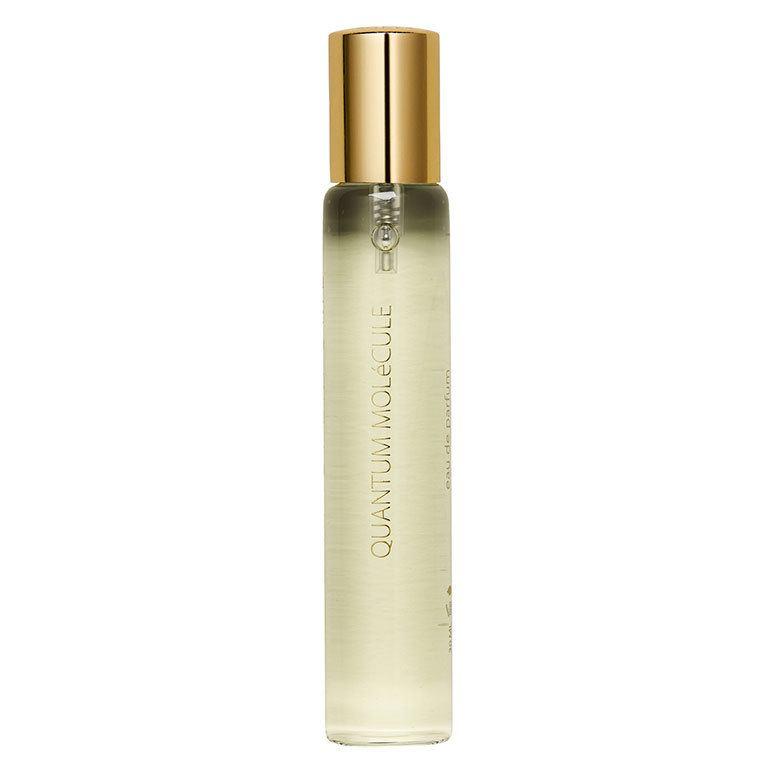 Zarkoperfume Quantum Molécule Eau de Parfum 30 ml