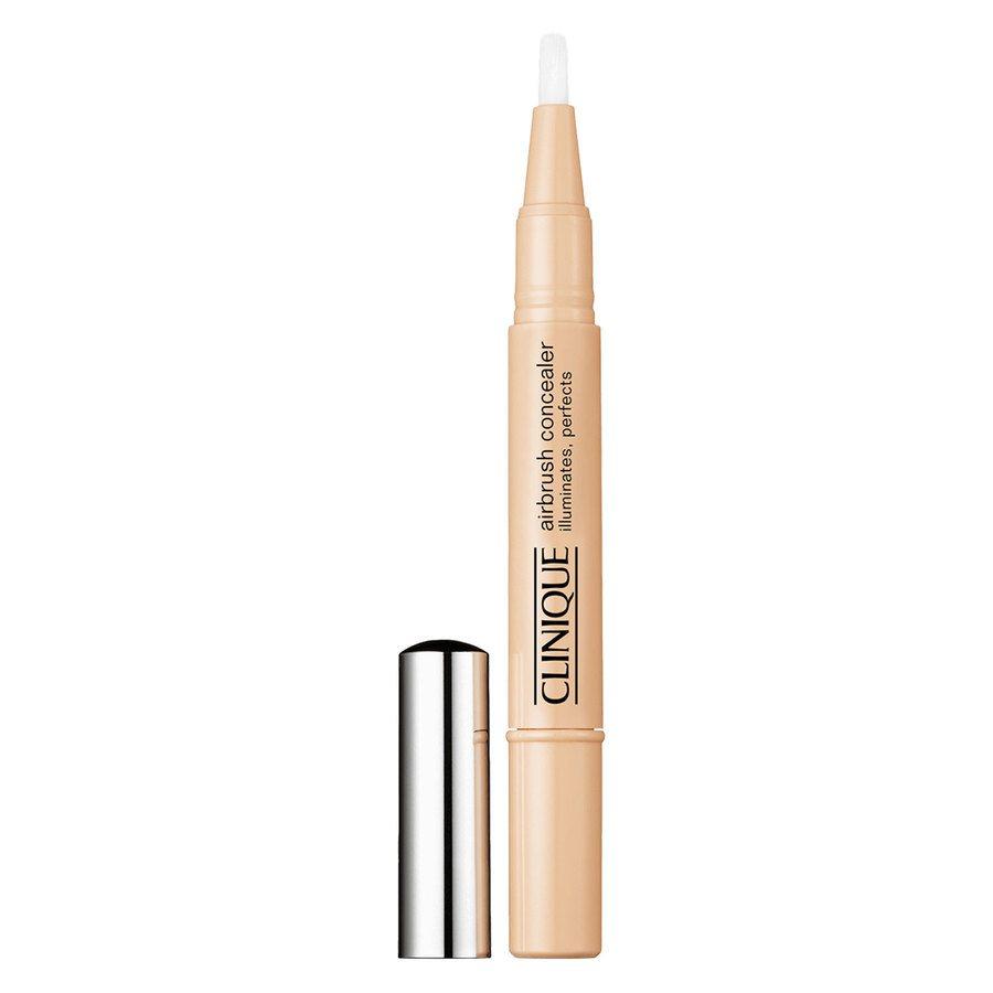 Clinique Airbrush Concealer 1,5 ml - #Neutral Fair