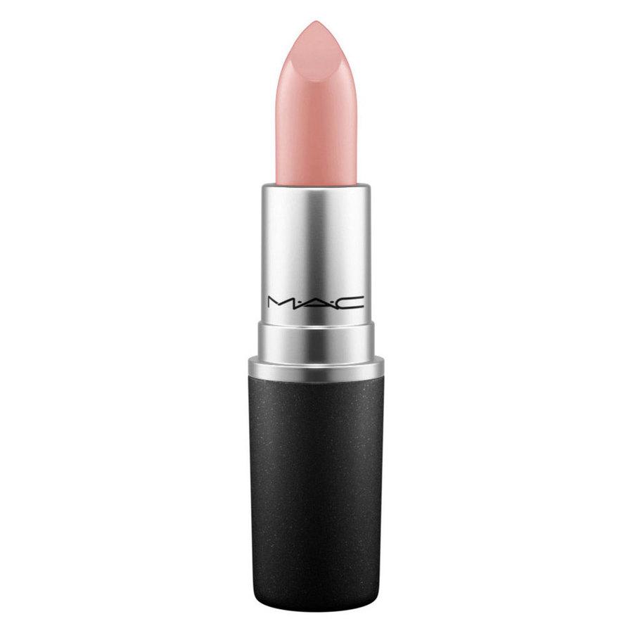 MAC Cosmetics Amplified Lipstick Blankety 3g