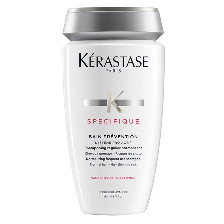 Kérastase Specifique Bain Prevention Shampoo 250 ml