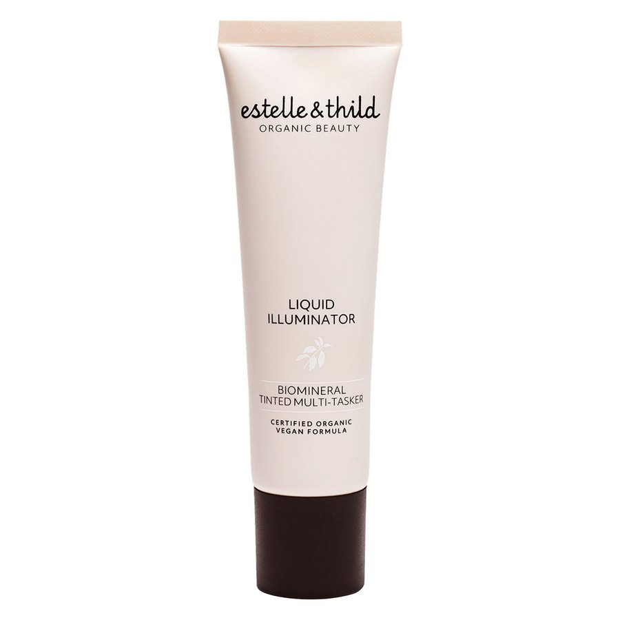 Estelle & Thild Liquid Illuminator 30 ml ─ Medium