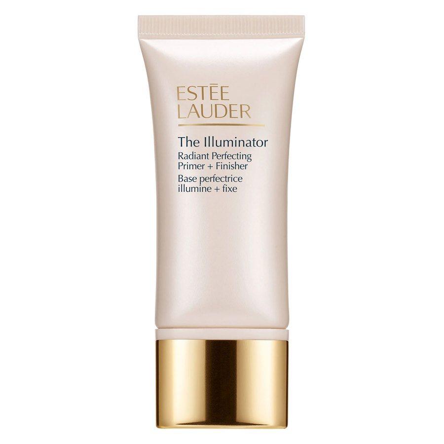 Estée Lauder Illuminator Radiant Perfecting Primer 30 ml