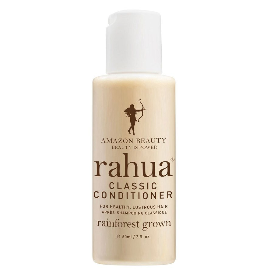 Rahua Classic Conditioner Travel 60 ml