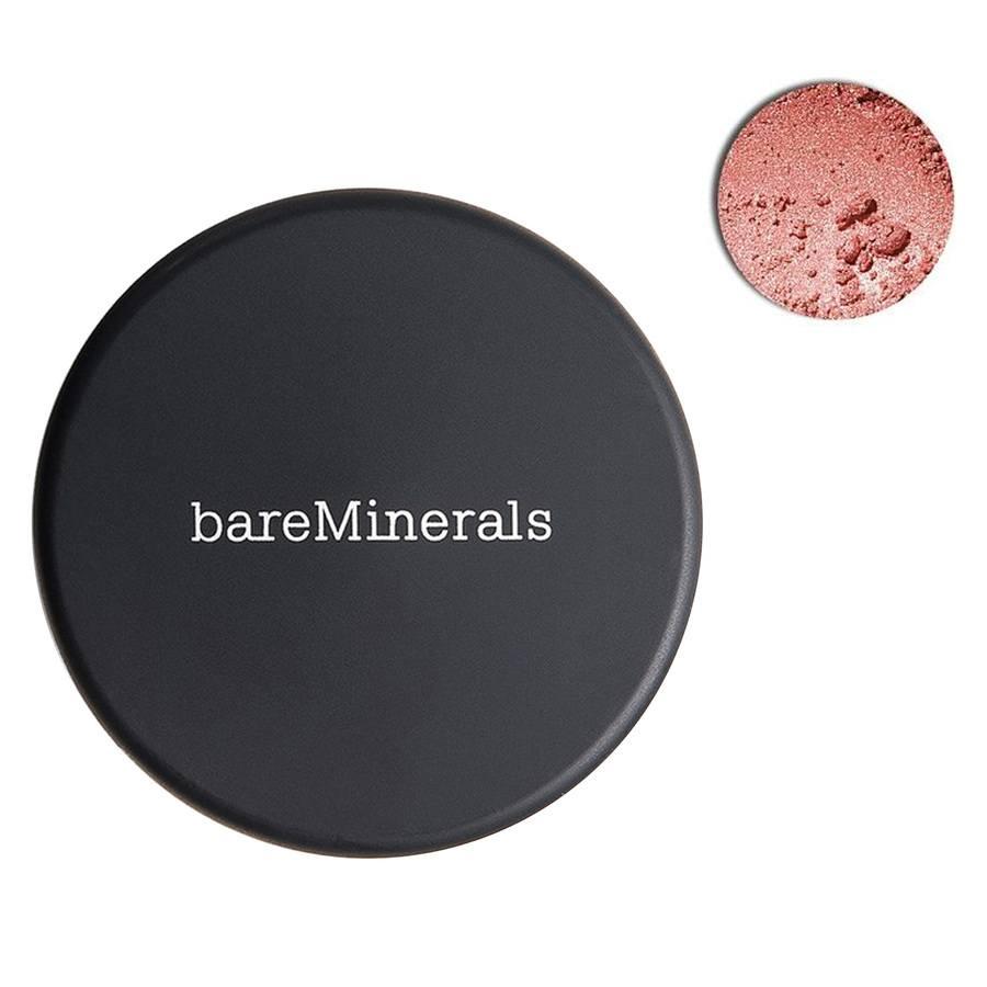 BareMinerals Rouge Blush 0,85 g Golden Gate -poskipuna