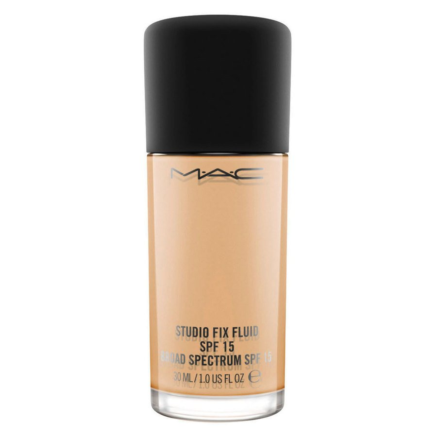 MAC Cosmetics Studio Fix Fluid Foundation SPF15 C5.5 30ml