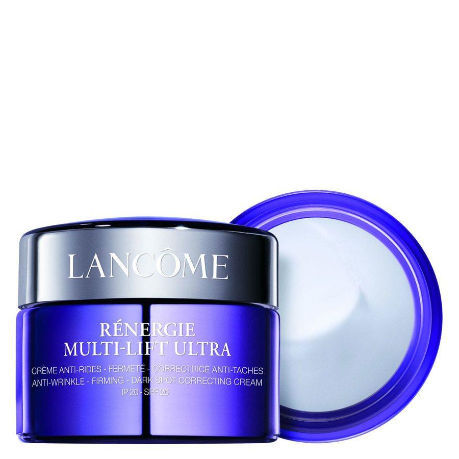 Lancôme Rénergie Multi-Lift Ultra Cream SPF20 50 ml