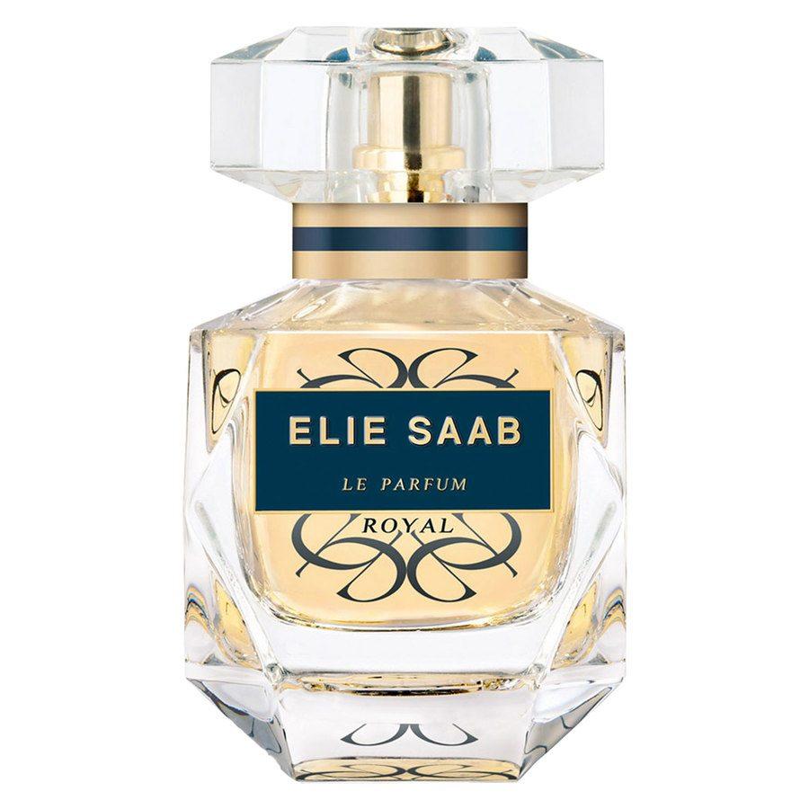 Elie Saab Le Parfum Royal Eau De Parfum 30 ml