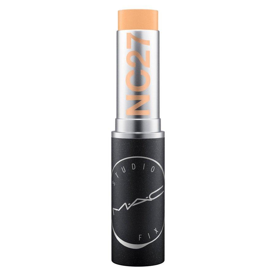 MAC Cosmetics Studio Fix Soft Matte Foundation Stick NC27 9g