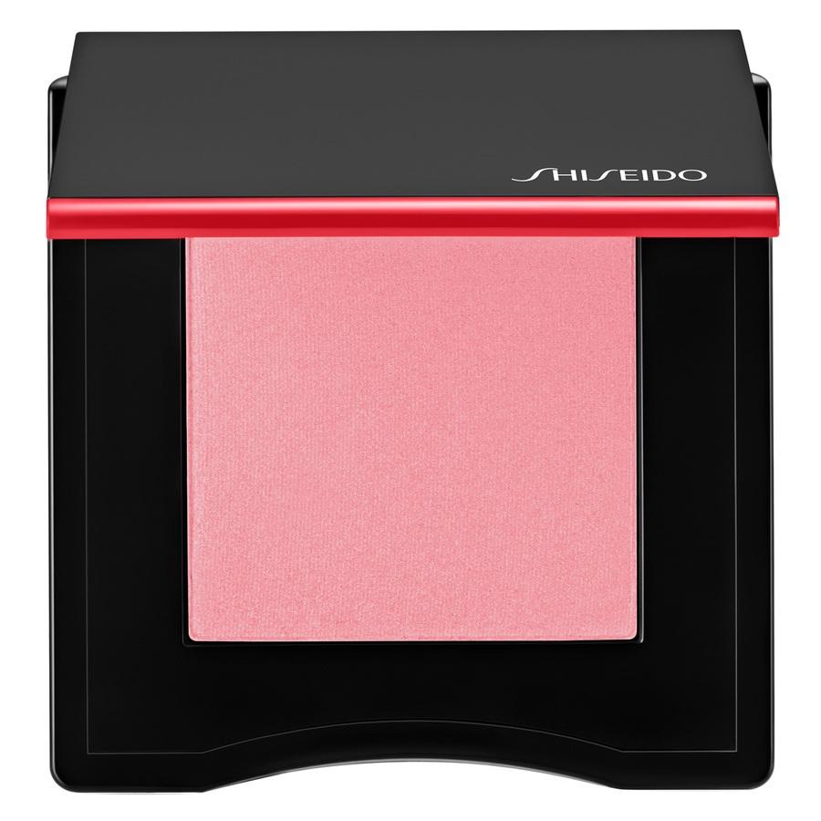Shiseido InnerGlow CheekPowder 4 g ─ 03 Floating Rose