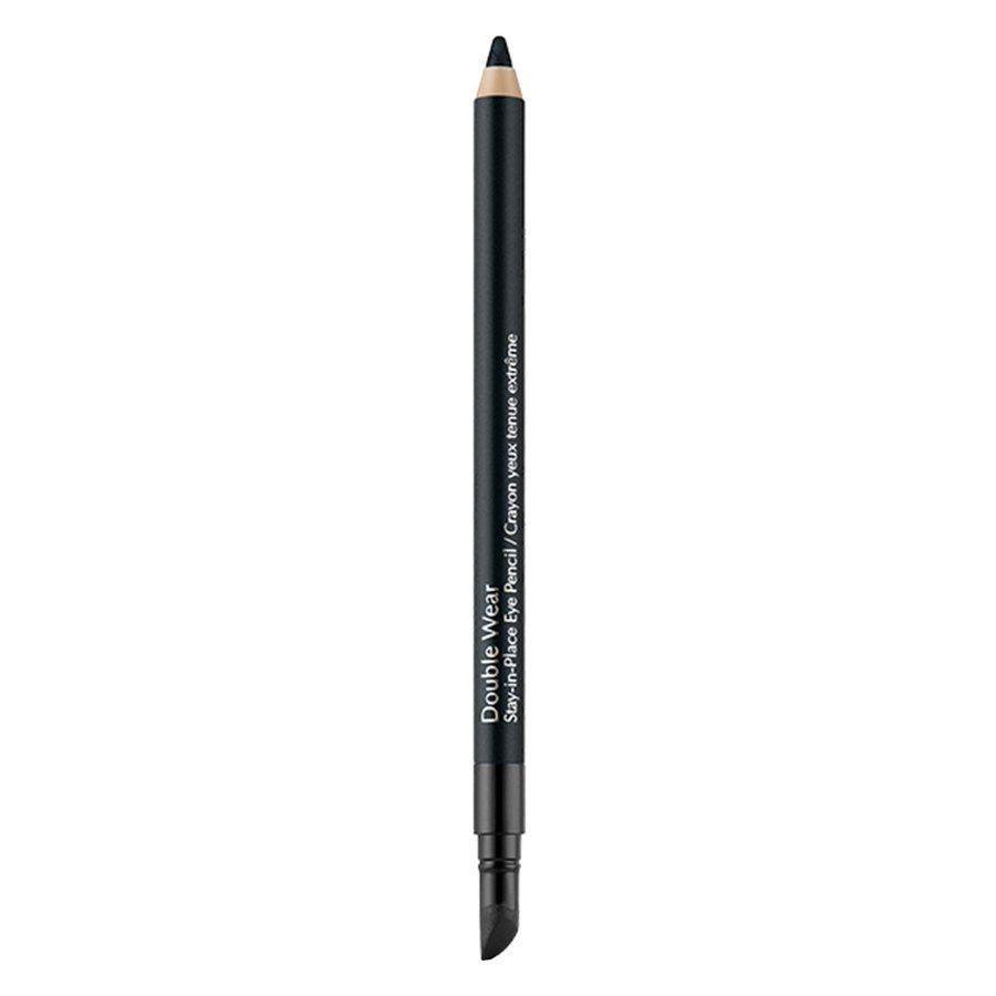 Estée Lauder Double Wear Stay-in-Place Eye Pencil 1,2 g – Onyx
