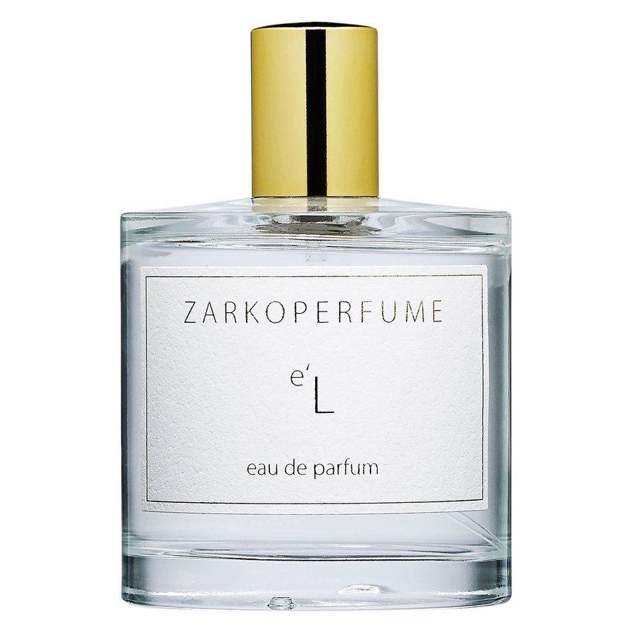 Zarkoperfume e'L Eau De Perfume 100 ml