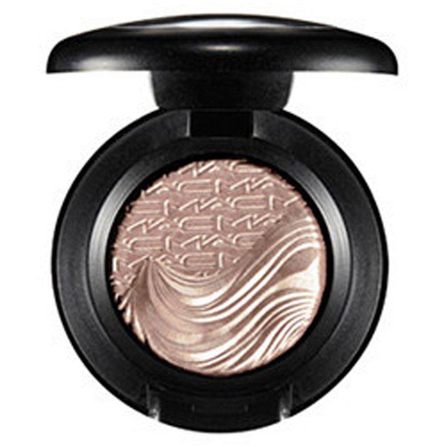 MAC Cosmetics Extra Dimension A Natural Flirt 1,3g
