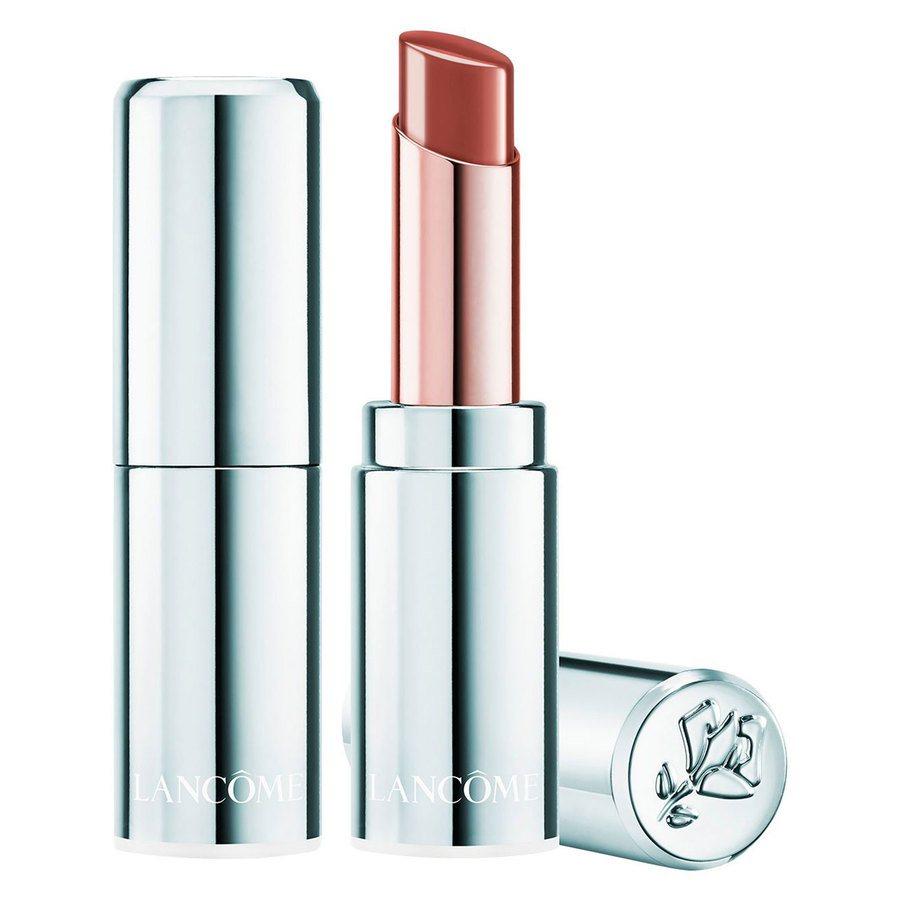 Lancôme Mademoiselle Balm Tinted Hydrating Lipstick 3,2 g ─ 008