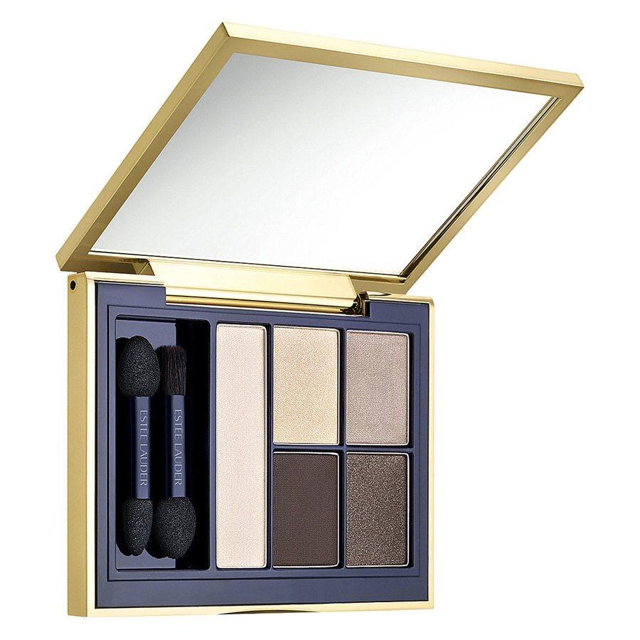 Estée Lauder Pure Color Envy Eye Shadow Palette 7,6 g ─ Ivory Power